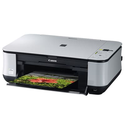 Entretien d'imprimante