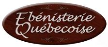 Ébénisterie québécoise