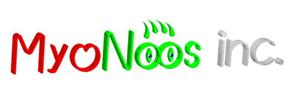MyoNoss inc.